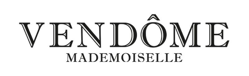 Vendôme Mademoiselle