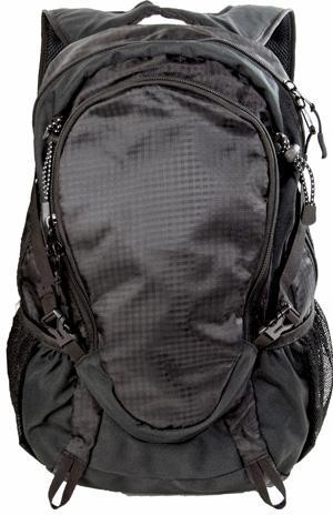 Ultra light backpack - Cortina