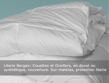 French Hospitality Pillows
