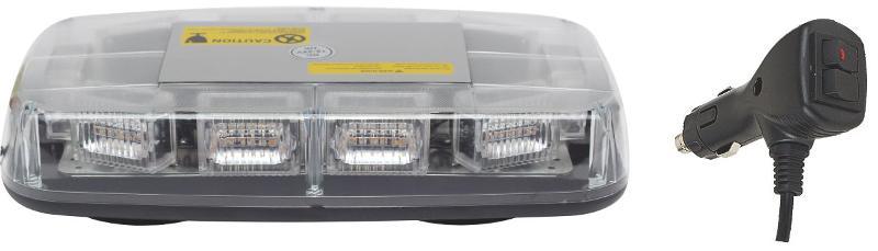 LED mini bar