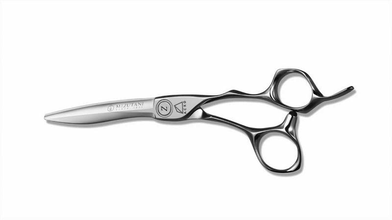 Spécialiste du ciseaux de coiffure avec les meilleurs ciseaux du marché