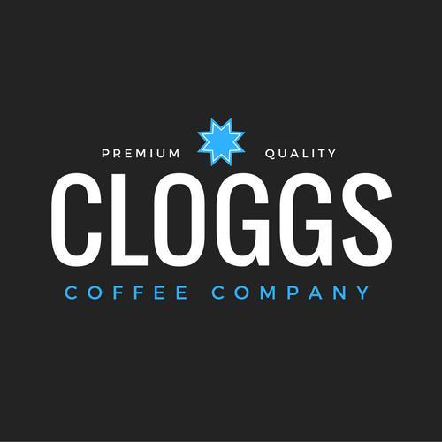 Cloggs Brand Logo
