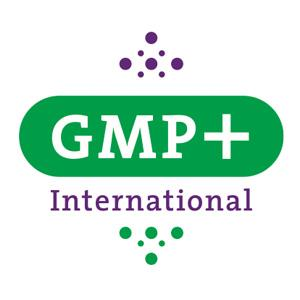 Feed safety GMP+ Assurance