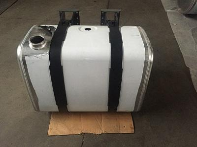 VOLVO FUEL TANK 560X676 RENAULT LOW CHASIS