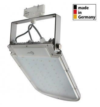LED Fluter für 3-phasen Systeme von Bioledex - Flutlichter made in Germany.