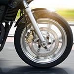 Zweirad-Reifen