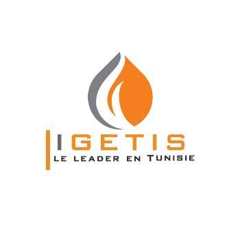 IGETIS, leader en édition de logiciels en Tunisie