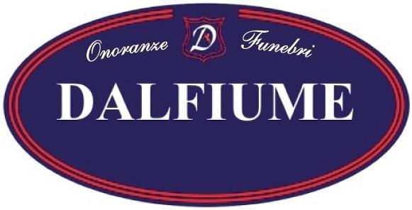 IMPRESA FUNEBRE DALFIUME
