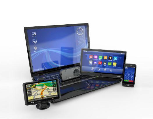 Green Direction-vendita e assistenza materiale informatico