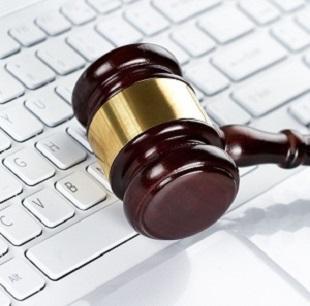 Juristischer Übersetzer Schweiz