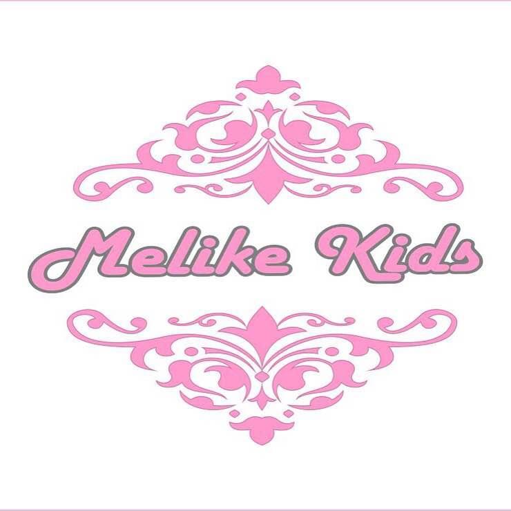 melike kids