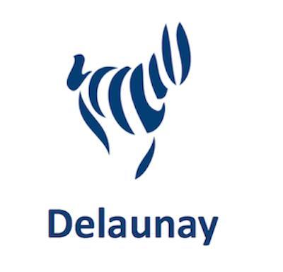Delaunay votre spécialiste de l'essuyage