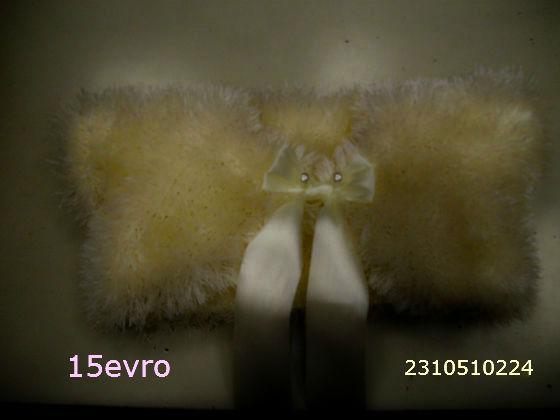 6936900547  με αντικαταβολη mtricote@gmail.com www.irin-spiridopoulo.narod.ru valaoritu-23 /thessaloniki 2310510224