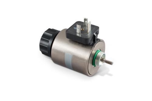 Druckreduzierventile Pneumatik/Hydraulik