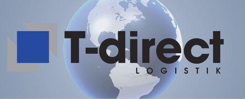 T-direct
