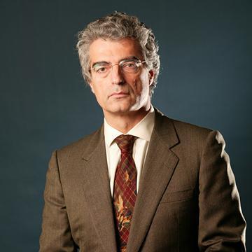 LUGNANI DR. FRANCO