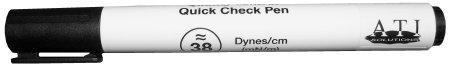 Quick Check Test Dyne Pen