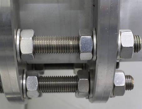 Next Key esegue assemblaggi conto terzi per aziende che possiedono produzioni di macchine o attrezzature di piccola e media dimensione.