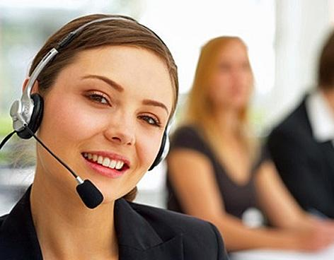 Our best attitude to meet your requirements.