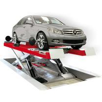 ASSETTO AUTO 3D
