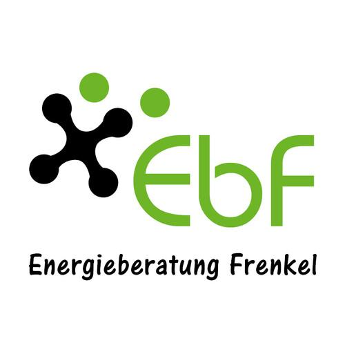 EBF Energieberatung Frenkel
