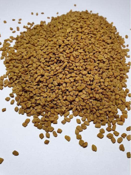 Graines de Fenugrec Bio origine Egypte