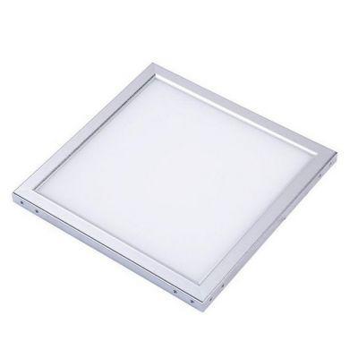 LED Panel Light 300x300mm