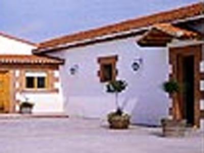 Vinos - Castilla y León
