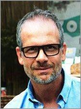 Christian Kohler, Inhaber
