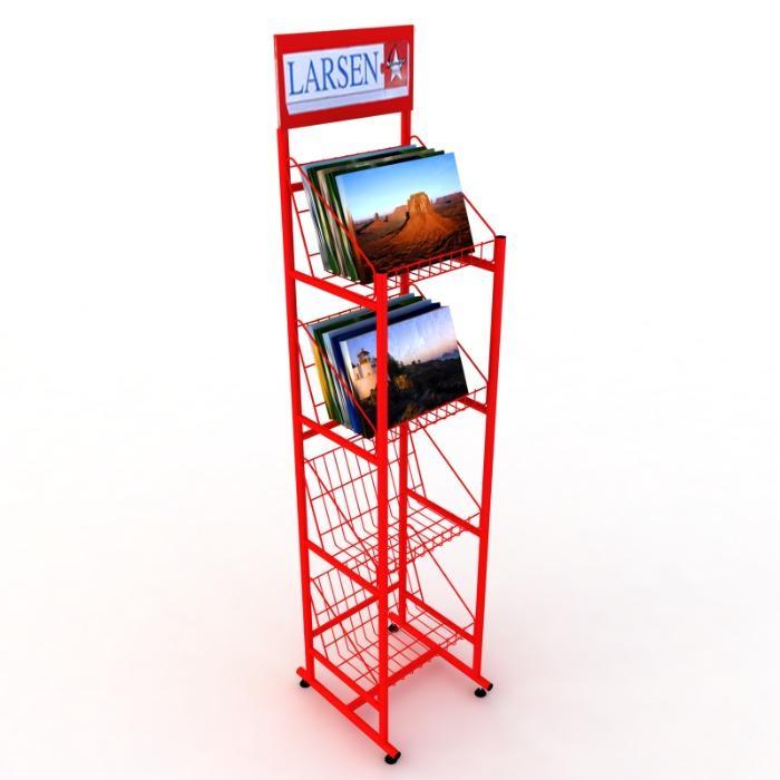 Stand/display