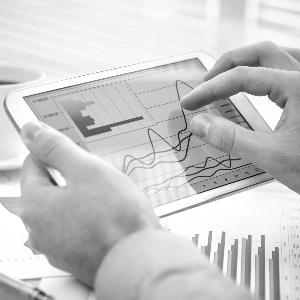 Measure and Manage the Impact of Import Export Data on Your Business.