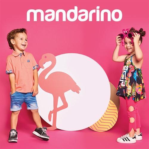http://www.fragos-sa.com/en/brand/mandarino/