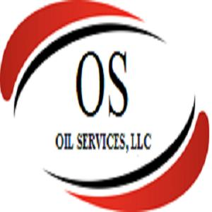 Oil Services, LLC