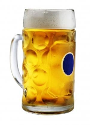Beers import