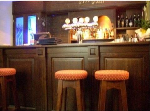 progettazioni realizzazioni locali su misura.irish pub, london pub, birrerie, brasserie