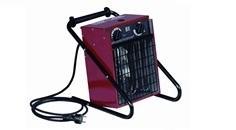 Une chaleur confortable, propre et sans odeur est essentielle dans les endroits où l'utilisation du gaz doit être évitée, ainsi que dans les endroits où le niveau sonore doit être le plus bas possible