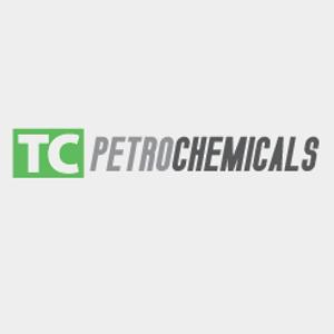 Trade Connex Petrochemicals