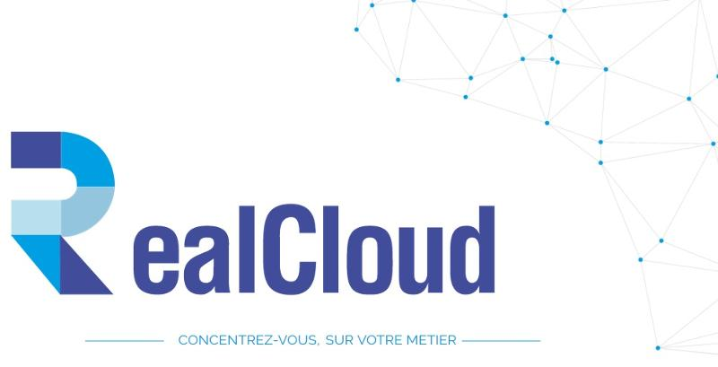 REAL SOLUTIONS - RealCloud