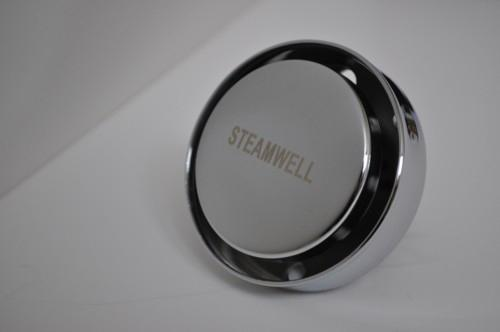 Steamnozzle