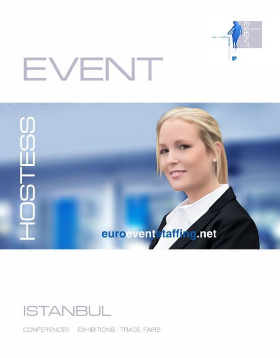 Event Hostesses of Istanbul Turkey, Exhibition Hostess Service in Istanbul, Conference Hostesses Istanbul, Trade Show Hostess in Istanbul Turkey, Hostess Agency ıstanbul Turkey