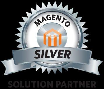Magento e-commerce solutions