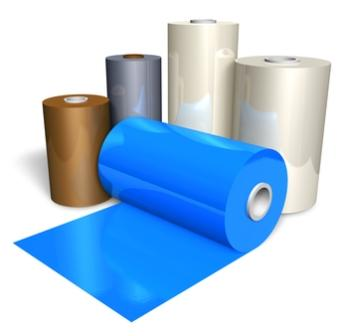 All kind of mono layer or laminated packaging films. Printed up to 10 colors or nonprinted.