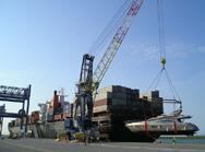 """Mit einer gut geplanten LCL-Stückgutverladung (LCL steht für """"less than container load"""") können Sie auch kleinere Mengen Stückgut aus dem Ausland importieren oder exportieren."""