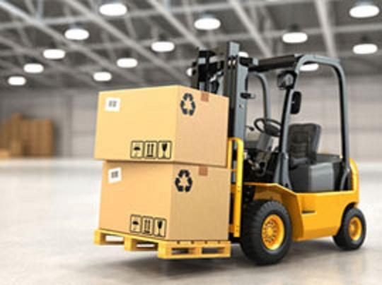 La contracción de inventario cuenta para cualquier pérdida de inventario debido a hurtos, robos de los empleados, fraude del vendedor o errores administrativos.