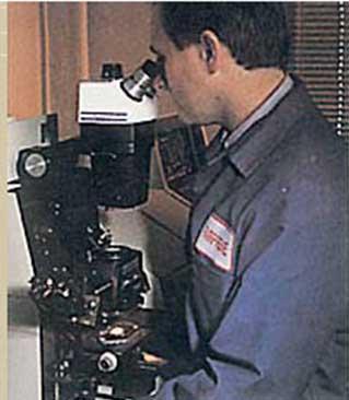 LAGARRIGUE ( EJL : Etablissements Jean Lagarrigue) est spécialisé dans la distribution de produits de haute technicité. Tissus enduits d'élastomère avec et sans support. Contact EJL : 01 47 20 60 44 .