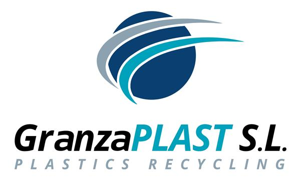 Granzaplast s.l, - Plastics recycling