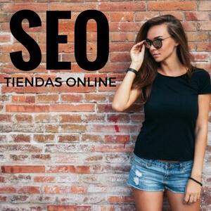 SEO para Tiendas Online a nivel nacional e Internacional.