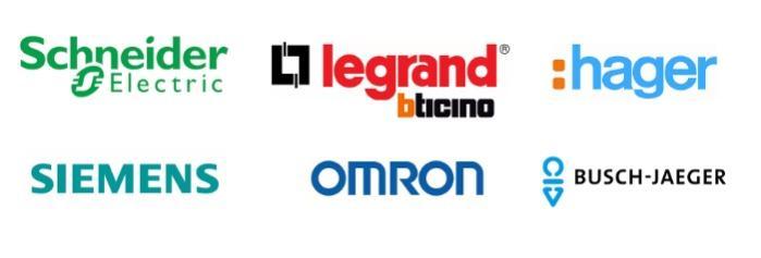 Unsere A-Marken - Our A brands
