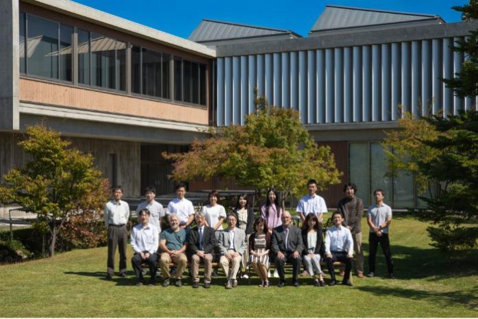 T&D Global Meeting Japan