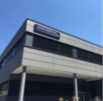 Kreitzberg Normalien GmbH